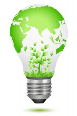 28 Bulbs A Light Bulb Is A Light Bulb Right