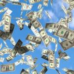 Big Energy Savings Bang for your Buck – 5 Quick and Easy Tips