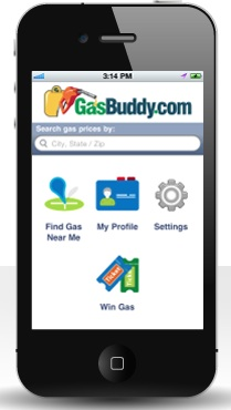 Texas Natural Gas Phone Number