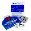 Water Conservation is simple with the Value Water Conservation Kit from ConservationMart.com!