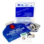 Conservation Mart Product Review: Value Water Conservation Kit