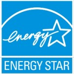 How can Energy Star products save you money?