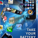 3 Top Performing Energy Saving Apps for the iPhone, iPad and iPod