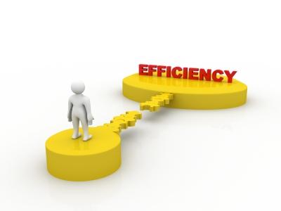 Energy Efficiency guy