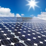 How to Guide: Choosing the right Solar Company