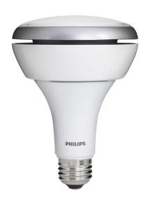 Philips 423798 13-Watt BR30