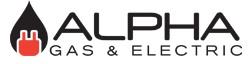 Alpha Gas & Electric