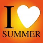 Your Best Summer Ever! – Homeowner's Energy Savings Checklist