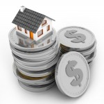 How Solar Energy System Owners use Net Metering to get Paid