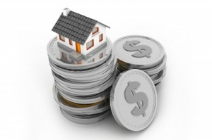 Net metering turns your house into a mini power station