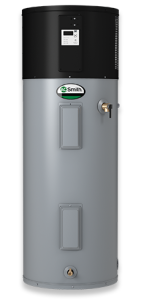 Voltex Hybrid Electric Heat Pump Water Heater