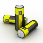 Battery Dilemma! Why and How to Recycle Them