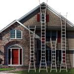 DIY Home Solar Installation Checklist: You can do it!
