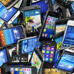 Could we use Old Cell Phones to Power our Homes…our Cars?