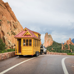 What's So Good about Tiny House Living?