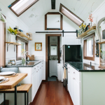Dream of building a Tiny House? – You'll need a plan…