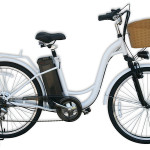 Could You Ditch Your Car for an Electric Bike?