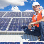 Opportunity Guide to Becoming a Solar Power System Installer